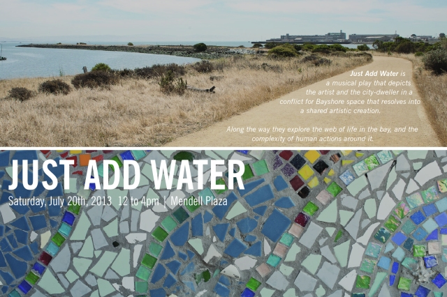 just_add_water_postcard