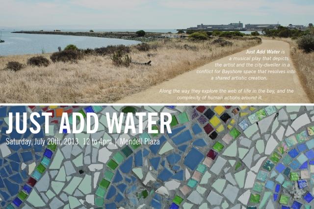 just_add_water_postcard