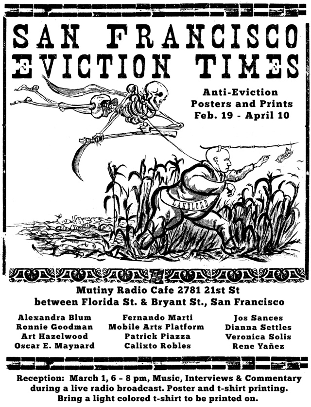 SF-Eviction-Times-email