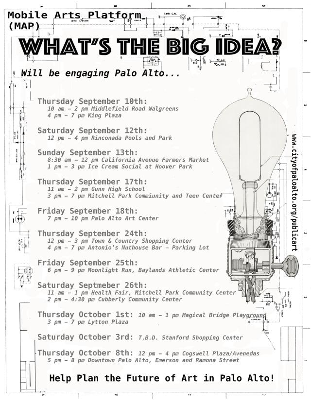 MAP_Big_Idea_Flyer4sm