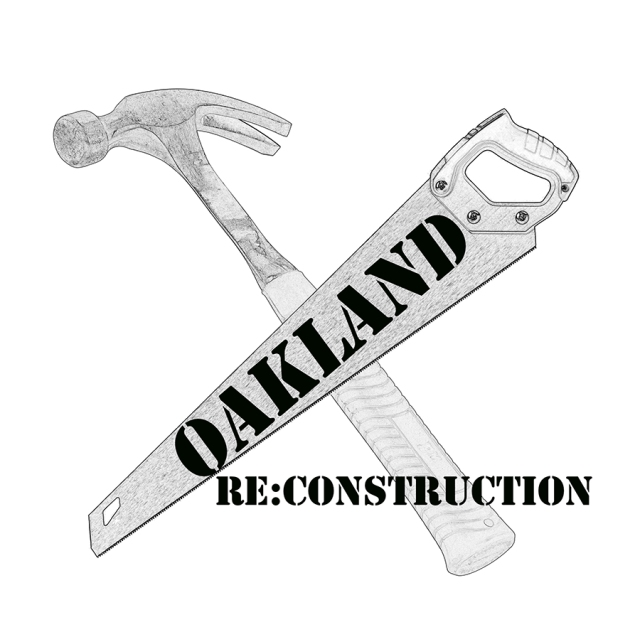 Oakland_Re_Construction_logo_Spare_sm